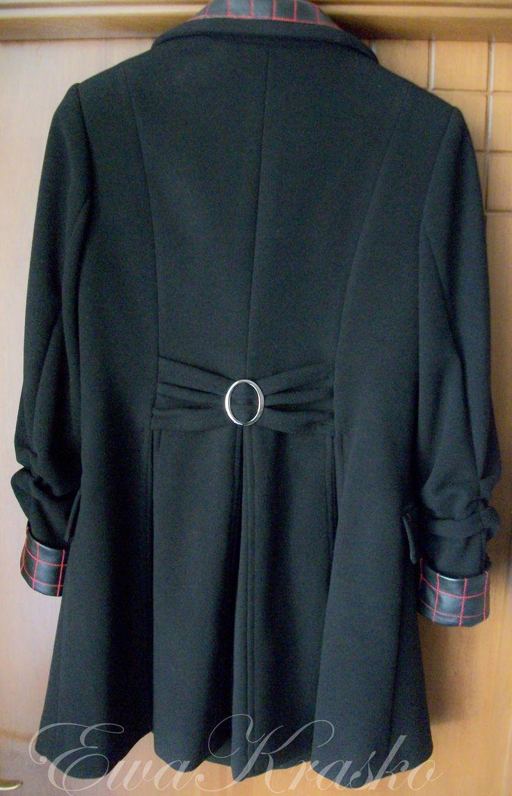 cappoto 003