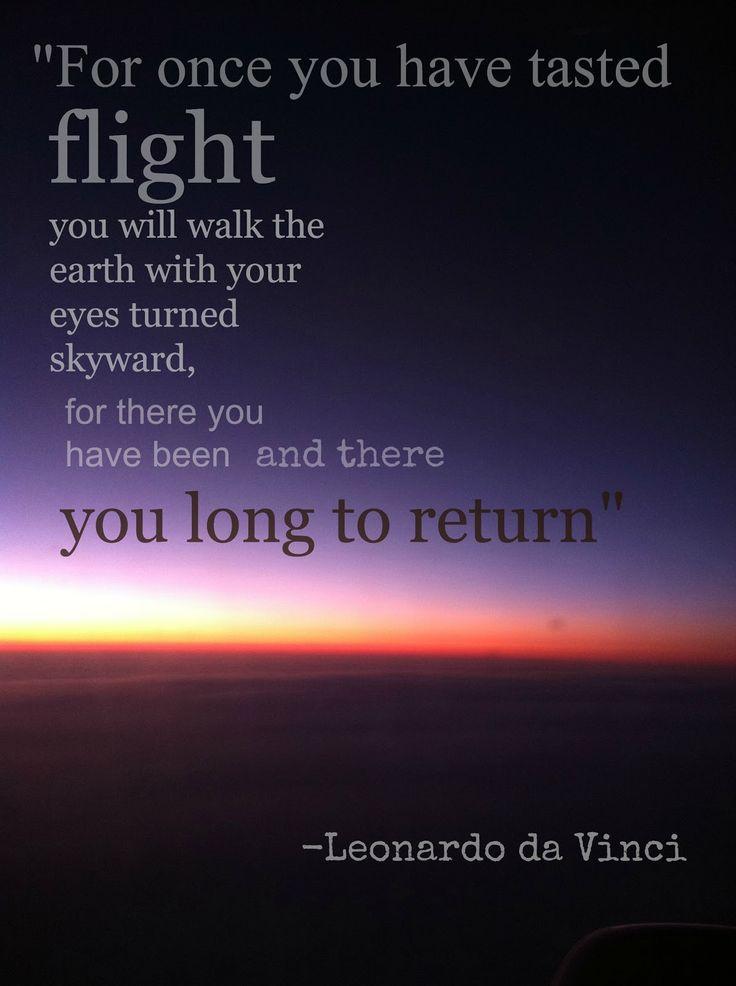 travel quotes....