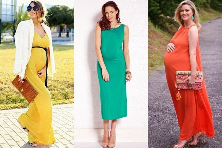 Summer Pregnancy Outfit Ideas   – Baby, Parenting and More