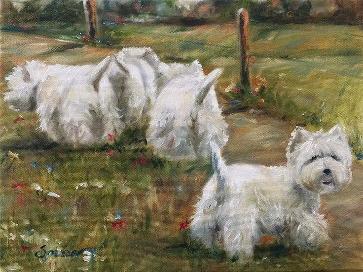 https://i.pinimg.com/736x/f0/00/da/f000da350a3af28f074927532c9b3eee--oil-on-canvas-painting-art.jpg
