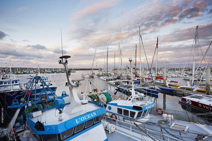 32 best saint quay portrieux images on pinterest saints - Port de saint quay portrieux ...