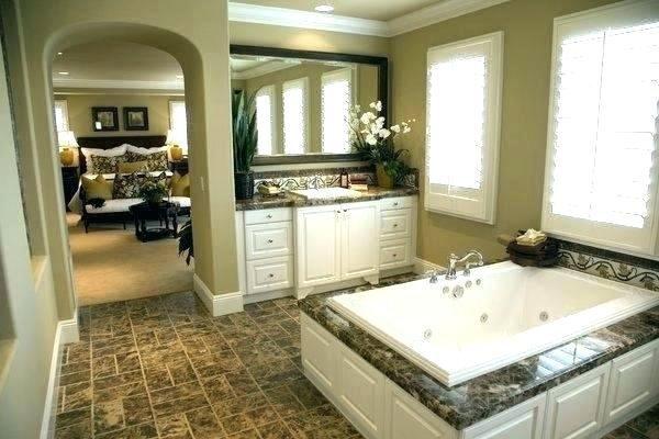 The Best Master Bedroom And Bathroom Flooring Ideas And Review Neutralbathroomc In 2020 Bathroom Color Schemes Master Bedroom Flooring Ideas Neutral Bathroom Decor