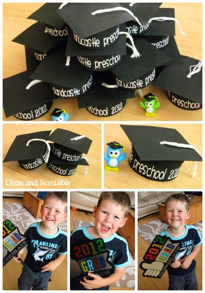 The 25+ best Preschool graduation ideas on Pinterest   Pre school ...