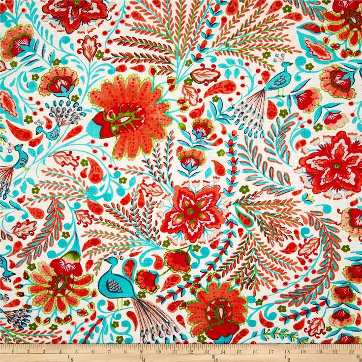 139 Best Images About Prints And Patterns On Pinterest
