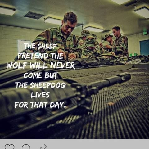 Navy Seal Quotes Unique 117 Best Quotes Images On Pinterest  Quote Military Humor And .
