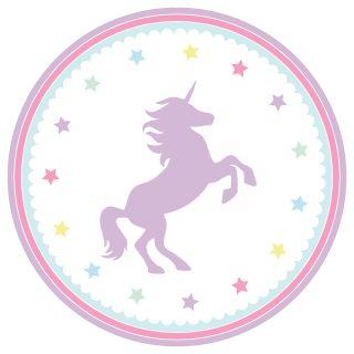 Libre-unicornio-party-printables