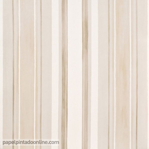 51 best images about papel pintado infantil bebe babies on for Papel pintado tonos beige