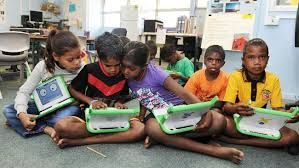 Image result for australian children
