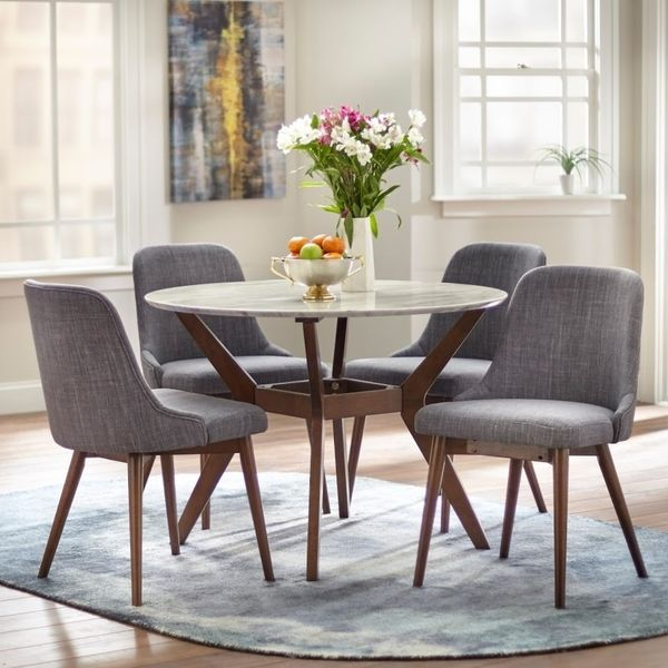 Overstock Com Online Shopping Bedding Furniture Electronics Jewelry Clothing More Dining Room Small Round Dining Table Dining Room Bar