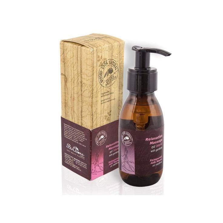 Το Elixir of Life σας παρέχει ένα λάδι που αποτελείται από αιθέρια έλαια υλάγνκ-υλάνγκ, λεβάντας και γερανιού και είναι ιδιαίτερα χαλαρωτικό για μασάζ.