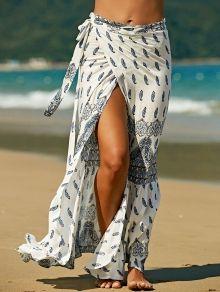 Faldas para las mujeres | De moda de talle alto y Jean Faldas de moda en línea…