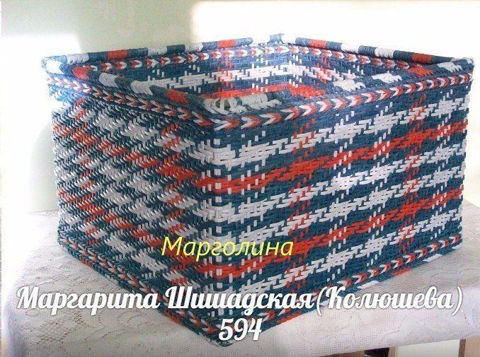 Фотографии на стене сообщества – 1 263 фотографии | ВКонтакте