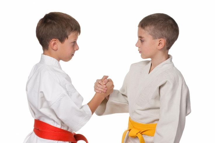 #artimarziali per bambini #aikido e #jujitsu a spazio aries