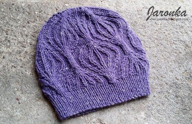 Hand made by Jaronka: Snowbound i Tofty od Lete