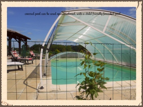 Classified on RootstockAds : Lovely gite to rent xxxx