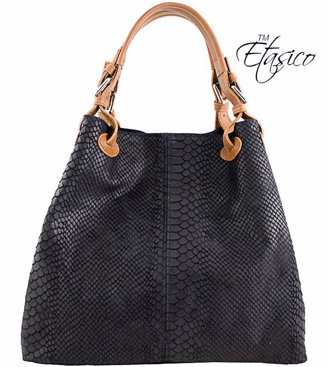 17 Best ideas about Leather Handbags On Sale on Pinterest ...