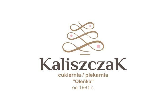 Projekt logo wykonany dla Cukierni/Piekarni Kaliszczak.  http://www.nlogo.pl/portfolio/cukiernia-piekarnia-kaliszczak-logo-dla-piekarni-cukierni