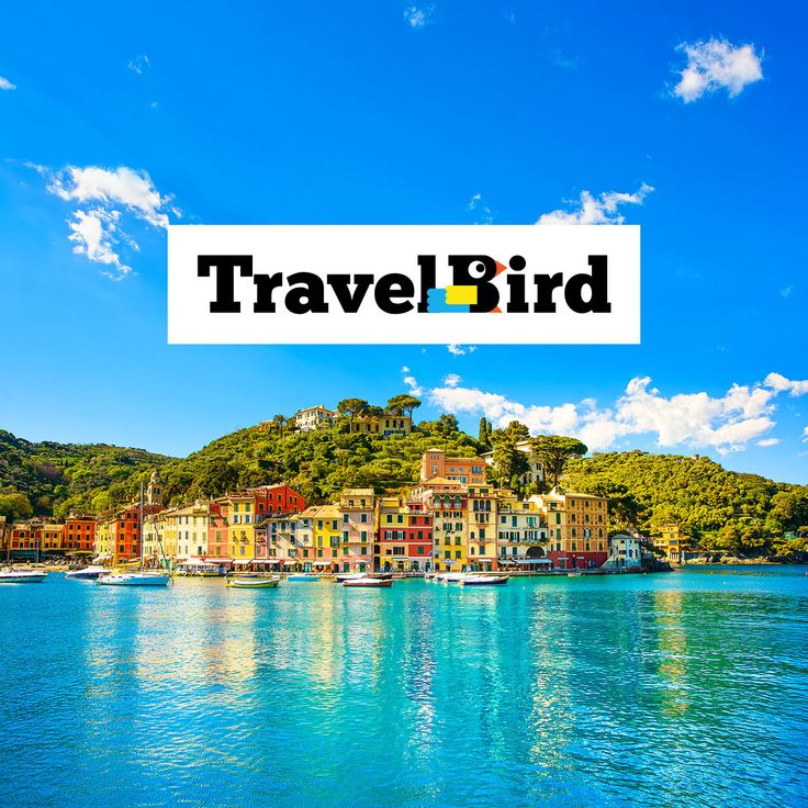 TravelBird propose chaque jour 6 nouvelles offres exclusives et variées. L'occasion de partir en voyage pas cher ! TravelBird est né d'une vocation : vous inspirer en vous proposant chaque jour les meilleures offres de voyage du web à prix réduit ! Ne perdez pas une occasion de vivre une   #TravelBird #Voyage #voyage pas cher