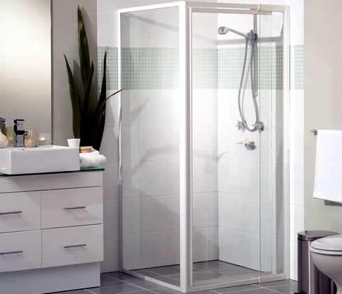 fiberglass shower enclosures melbourne