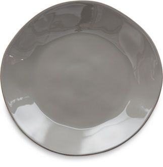 product name - Stoneware Dishes