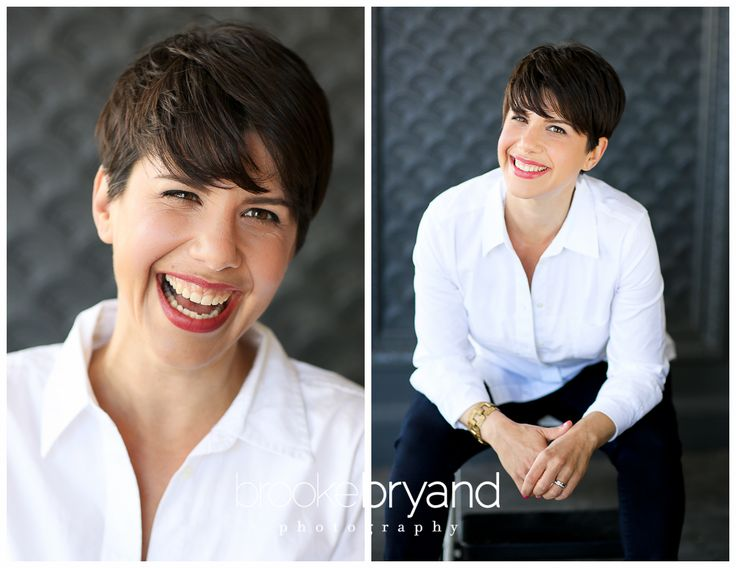 Tips for Taking Great Headshots! Brooke Bryand Photography   Ferry Building   Professional headshot   San Francisco   Headshot Photographer   Behind the Scenes  