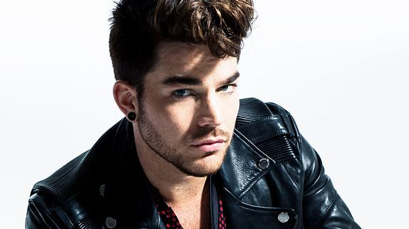When it comes to American Idol's top earners, Adam Lambert is the champion, my friends. The Season 8 runner-up, who released his third solo album in June 2015 and famously moonlights as the lead singer of Queen, raked in a pretax income of $10 million last year, according to Forbes's annual American