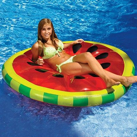 35 best Inflatable Floats images on Pinterest Floats for pool