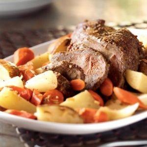 Horseradish recipes on Pinterest | Horseradish recipes, Horseradish ...