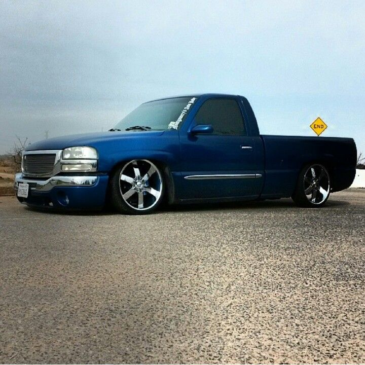 2003 Chevrolet S10 Regular Cab Exterior: 1000+ Ideas About 2003 Chevy S10 On Pinterest