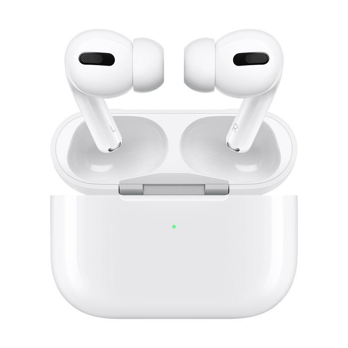 Apple Airpods Pro Bluetooth Earbuds Airpods Pro Bluetooth Earbuds Wireless