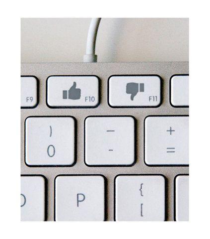 .Ideas, Stuff, Facebook Likes, Social Media, Dislike Shortcuts, Buttons, Socialmedia, Products, Apples Macbook