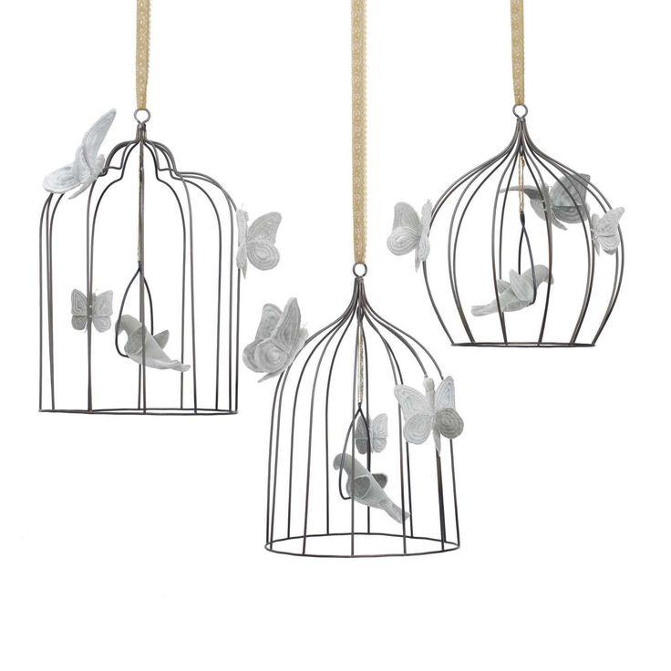 http://misslemonade.pl/gb/home-design/4847-numero-74-decoration-bohemian-birdcage-silver-grey.html