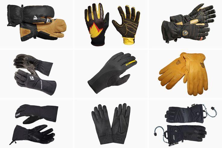winter-gloves-gear-patrol-970