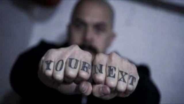 Www.tattoo Fails  5946.jpg