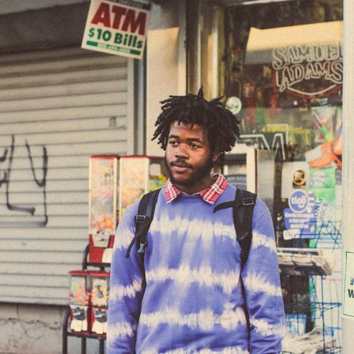 Back To The Elements: The Impact of Capital STEEZ