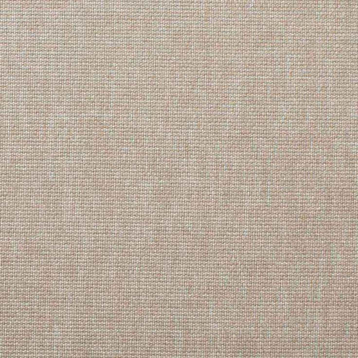 Final bedhead fabric Warwick Fabrics : KEYLARGO almond