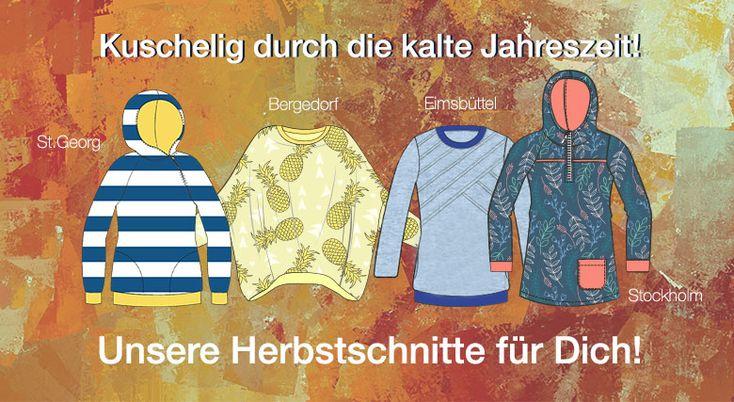 Produkte Archiv - Pech & Schwefel
