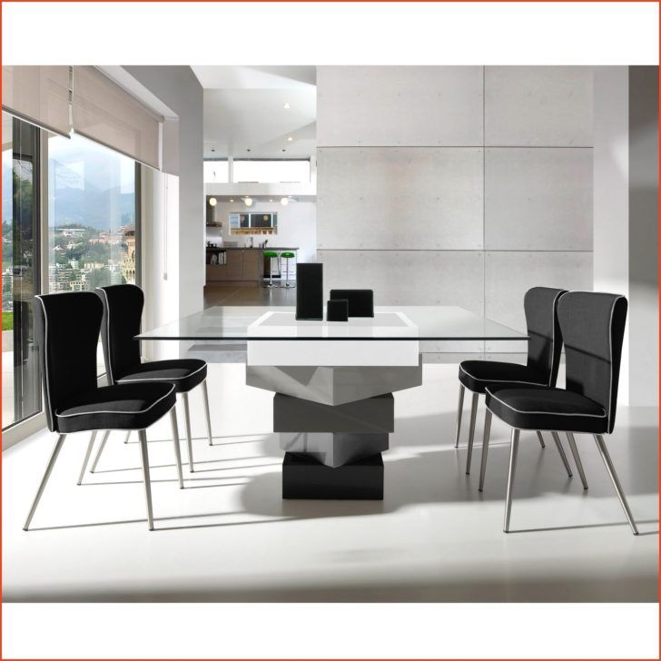 Renijusis Page 6 Table Pour Enfant Canape Pas Cher Convertible Commode Laque Blanc Meuble T Glamourous Dining Room Grey Dining Tables Square Dining Tables