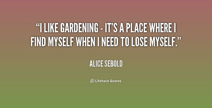 Quotes About Community Extraordinary 217 Best Gardening Quotes Quips & Pretty Pics Images On Pinterest