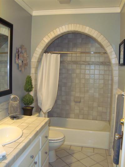 43 Best Shower Remodeling Images On Pinterest Bathrooms