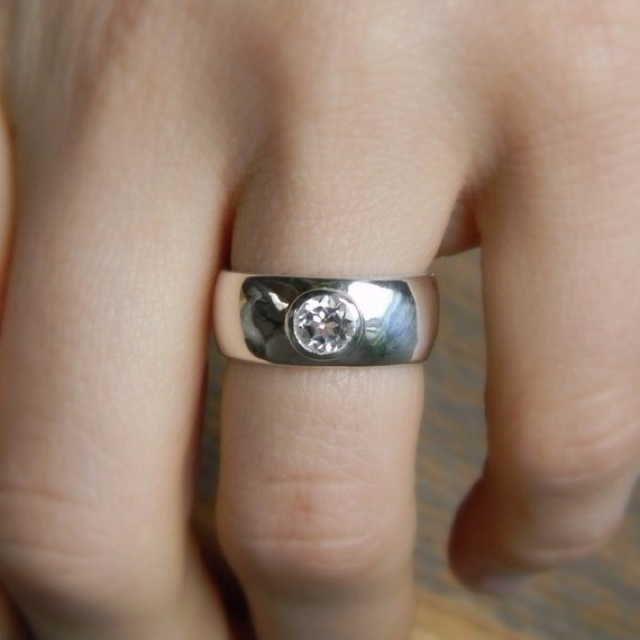 1000+ Images About Wedding Ring Redesign On Pinterest
