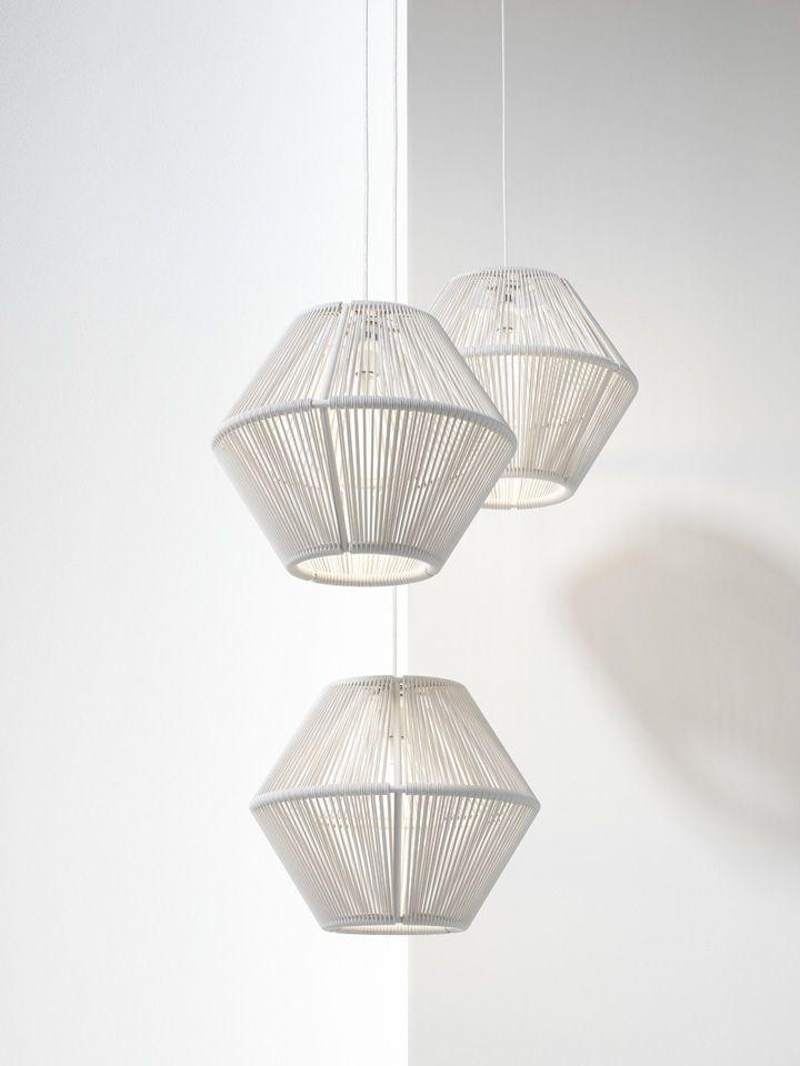 Davidpompa Lamp I Love Lamp Pendant Lamp