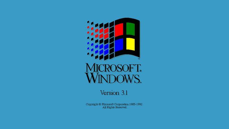 Free screensaver windows 3_1 picture (Sabrina Walls 1920x1080)