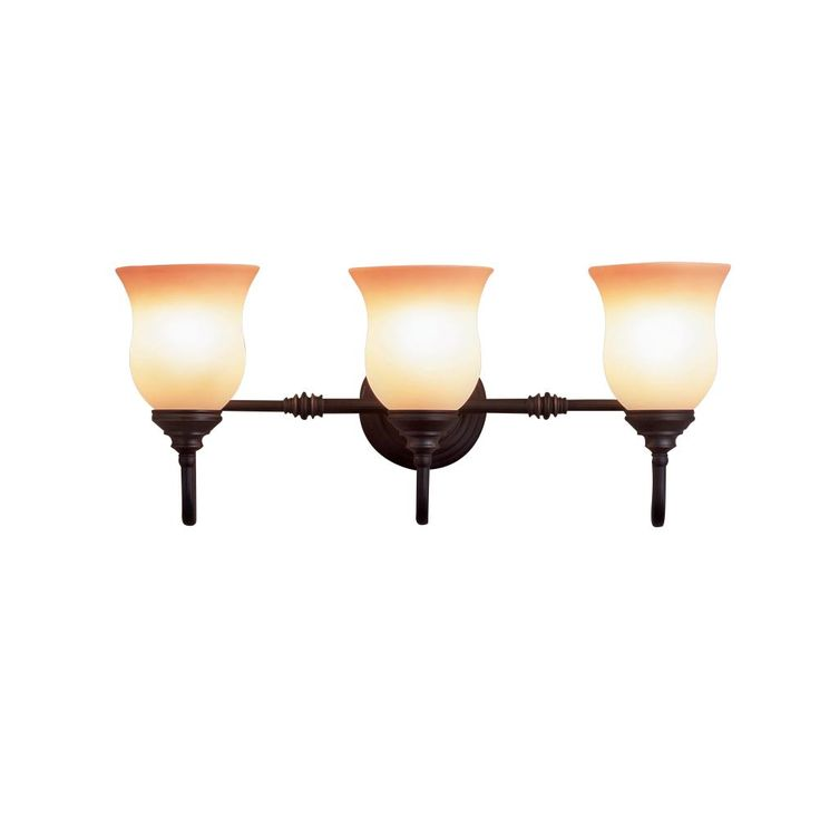 Photo Album Gallery Shop Eurofase Lighting Light Renfrew Bathroom Light at Lowe us Canada Find our selection of bathroom vanity lighting at the lowest price guaranteed with