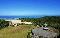 One of the best addresses in Kenton.  Kenton-on-Sea. Eastern Cape, South Africa.  Web ref:  272876.  www.seeff.com