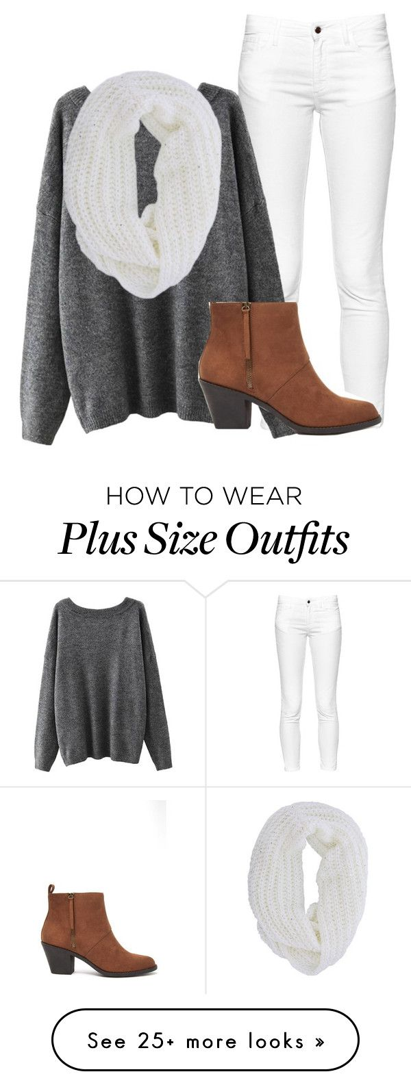 """""""New setup?"""" by cassidy-vn on Polyvore featuring French Connection and Forever 21"""