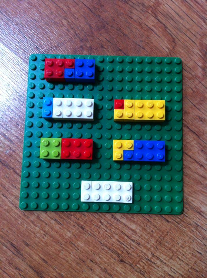 The 924 best Marvellous Maths images on Pinterest | 2nd grade math ...