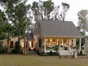 42 Best Home Plans Port Royal Coastal Cottage Images On Pinterest