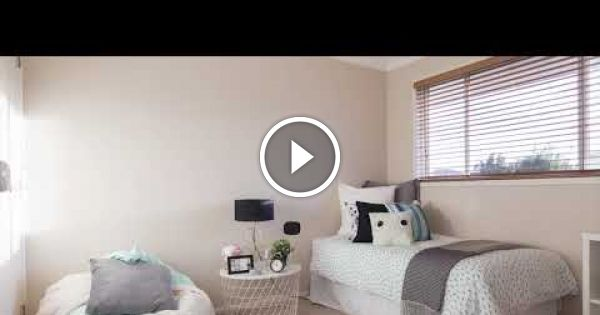 19 Apanie Street Middle park QLD 4074   For Sale