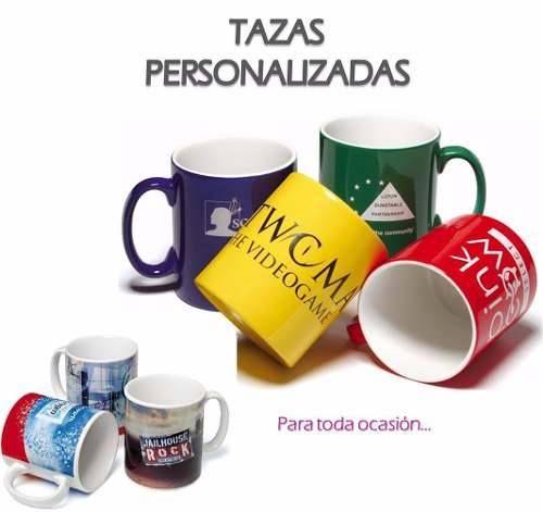• Las tazas personalizadas [Precio individual RD$550 con diseño incluido] [Precio al por mayor a partir de 10 tazas RD$350] info.dfgrafic@gmail.com | 809-882.1685 | 809-982.5663